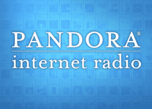 Pandora Royalty Payments