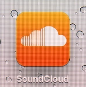 Independent Artists in SoundCloud