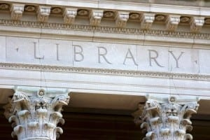 Public Libraries Online