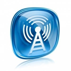 UpBeat New Internet Radio