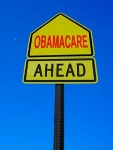 Is Obamacare Affordable