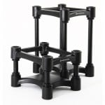 2 Studio Monitor Stands