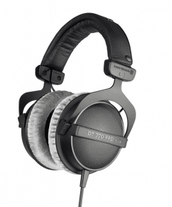 Top Affordable Headphones for Mixing and Mastering