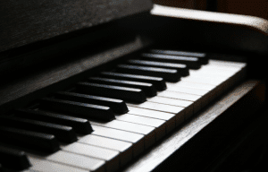 Hear are Four of the Top Virtual Pianos On the Market