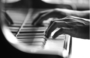 Four recommended top piano samples.