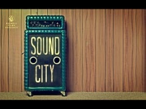 Sound City and Muscle Shoals will Expand Your Views on Recording