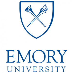 Emory University is offering a free course in Sound Deisgn through Coursera