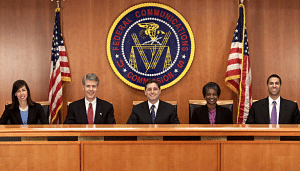 FCC Examines Net Neutrality... Could be bad for indie artists