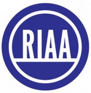 Digital Streams Now Count Toward RIAA Awards