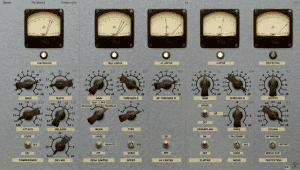 Limiter No.6 and other plugins are both great sounding and free