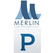 Pandora and Merlin have signed a landmark agreement.