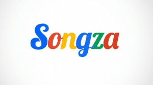 Google bought the playlist streaming site Songza