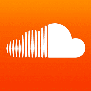 SoundCloud will ad audio advertisements to its service.