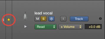 Pitch Correcting and Time Aligning Multiple Vocal Tracks