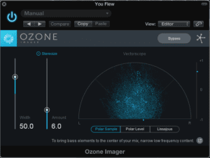 Izotope delay free | Delay yourself for free with iZotope DDLY