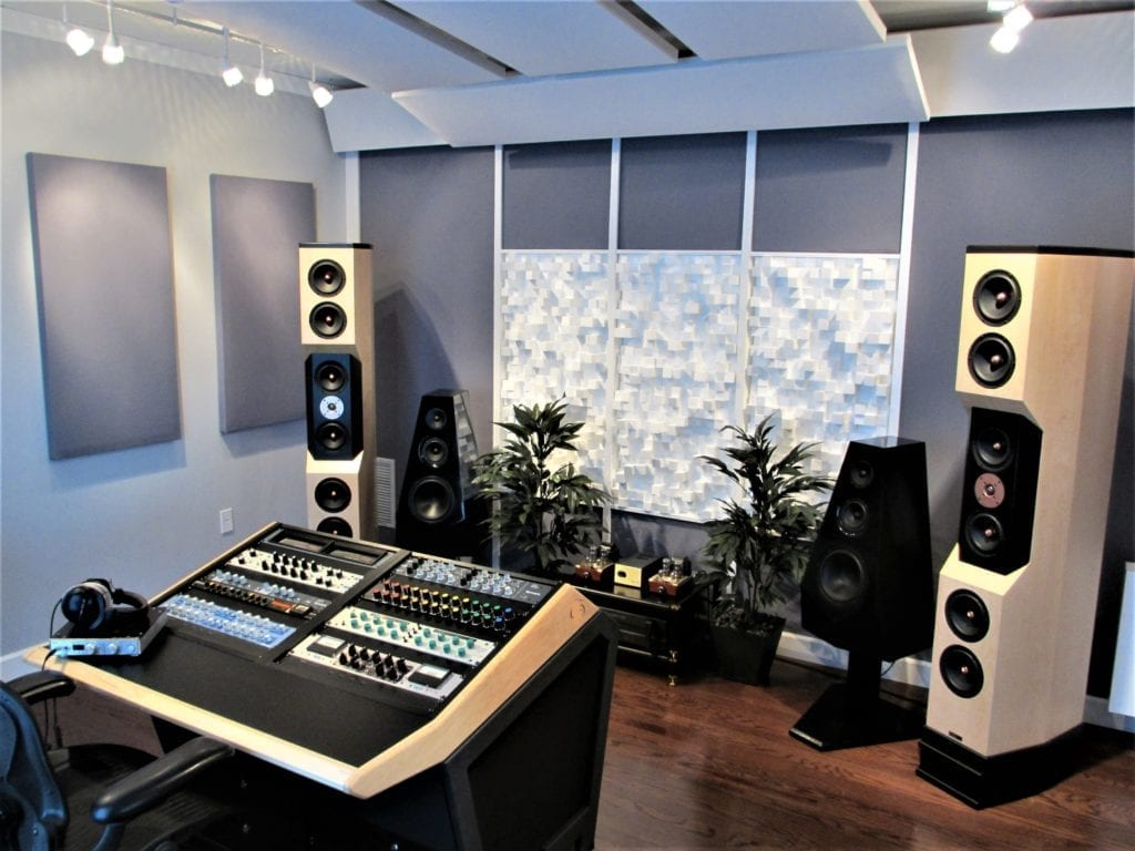 Knowing what happens during mastering helps when determining if you need it.