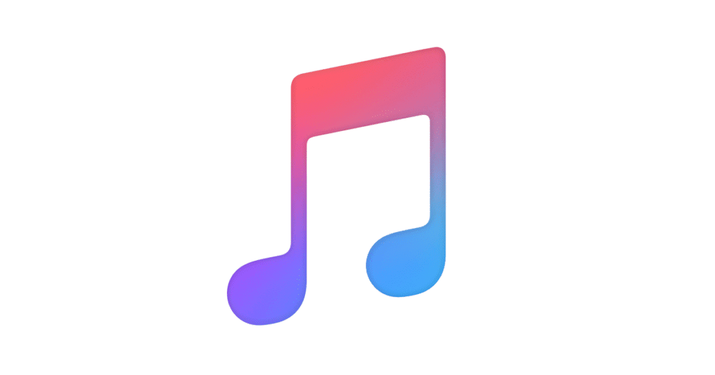 Apple Music has since taken over iTunes, and employs the same Normalization settings as their iTune's soundcheck function.
