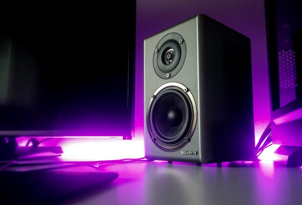 echnical limitations of playback systems have as much to do with mastering as creating a great sounding master.