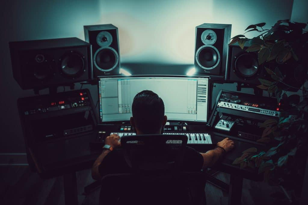 Mastering is complex and viewed differently from engineer to engineer.