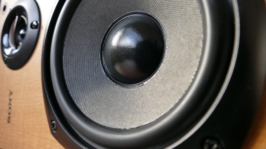 Cleaning up rumble in the low end can take a muddy mix and make it clean.  Utilize this whenever you find your mix to be muddled.