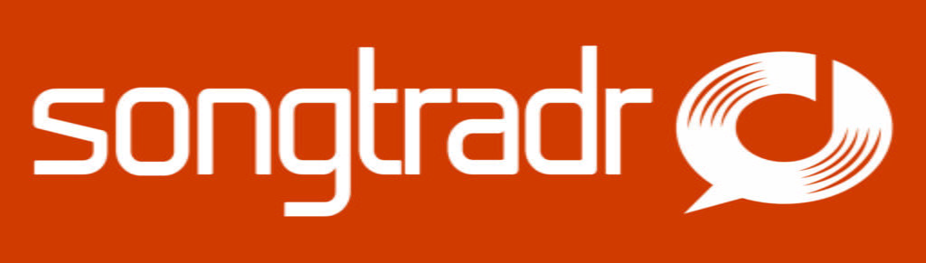 Songtradr is one service that provides free ISRC's during distribution.