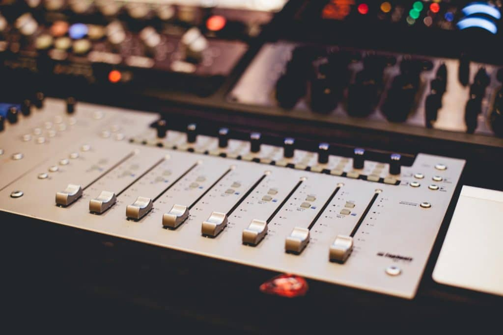 Some mastering practices can ensure your master is on the right track to sounding professional.