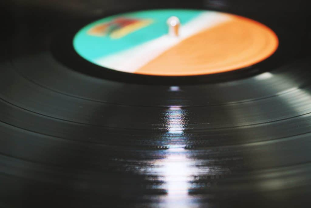 Mastering for vinyl means knowing which forms of processing to avoid.