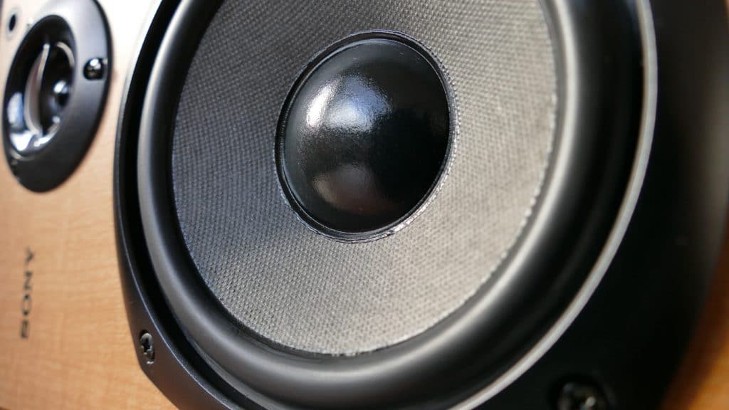 In order to master properly, you must understand how loudness affects mastering.