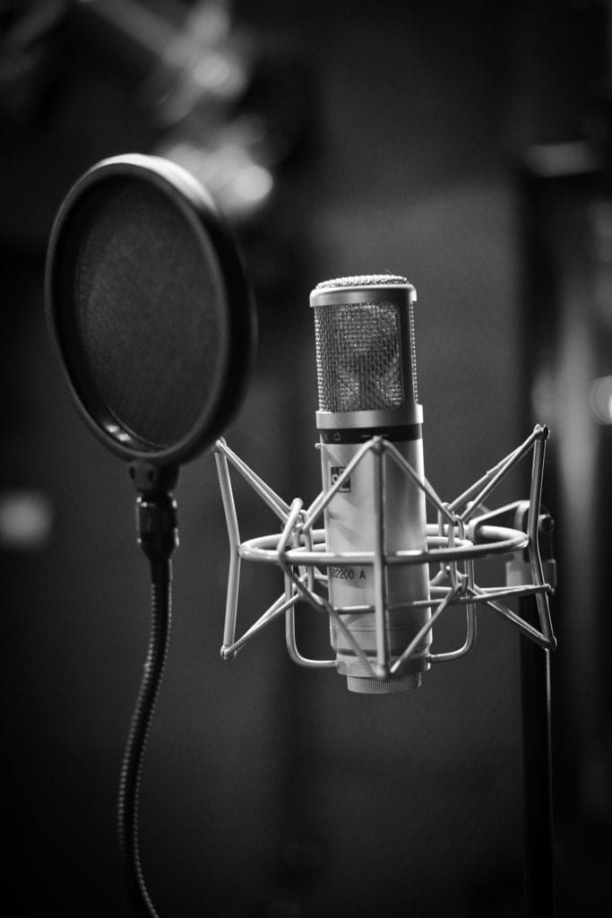 All of the microphones on this list offer exceptional audio quality at a reasonable price.