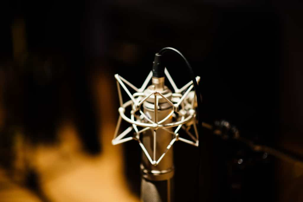 The popularity of headphones is slowly but surely changing music production.