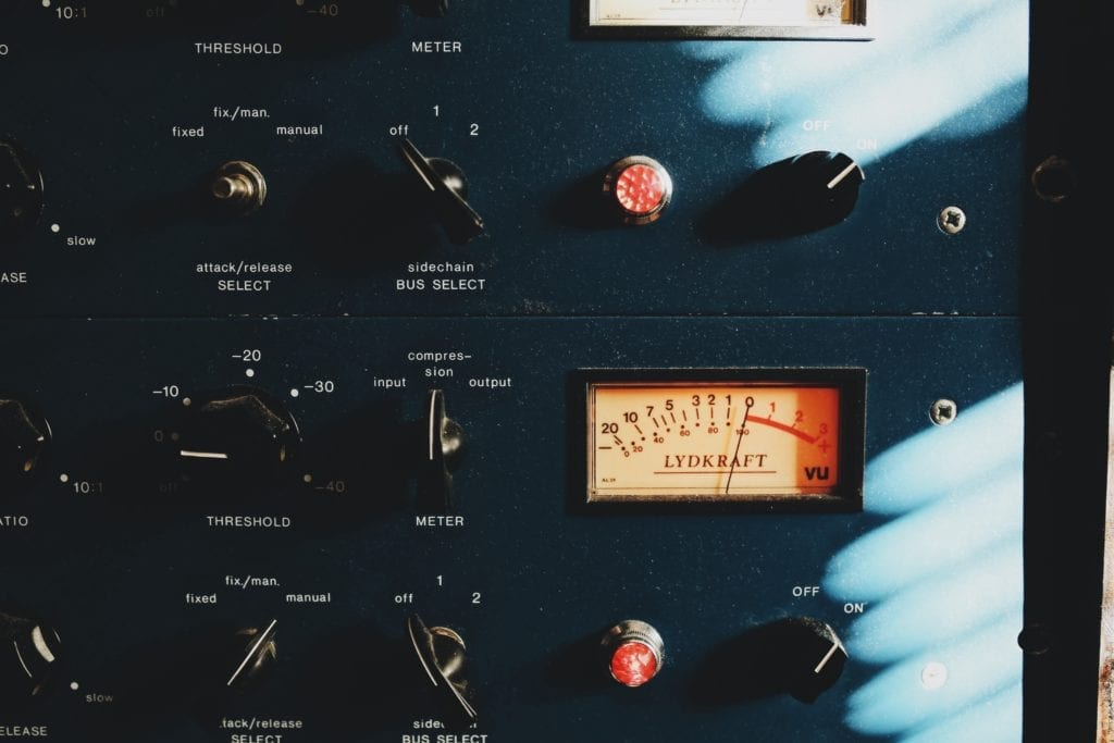 Singles are often mastered louder than their album counterparts.