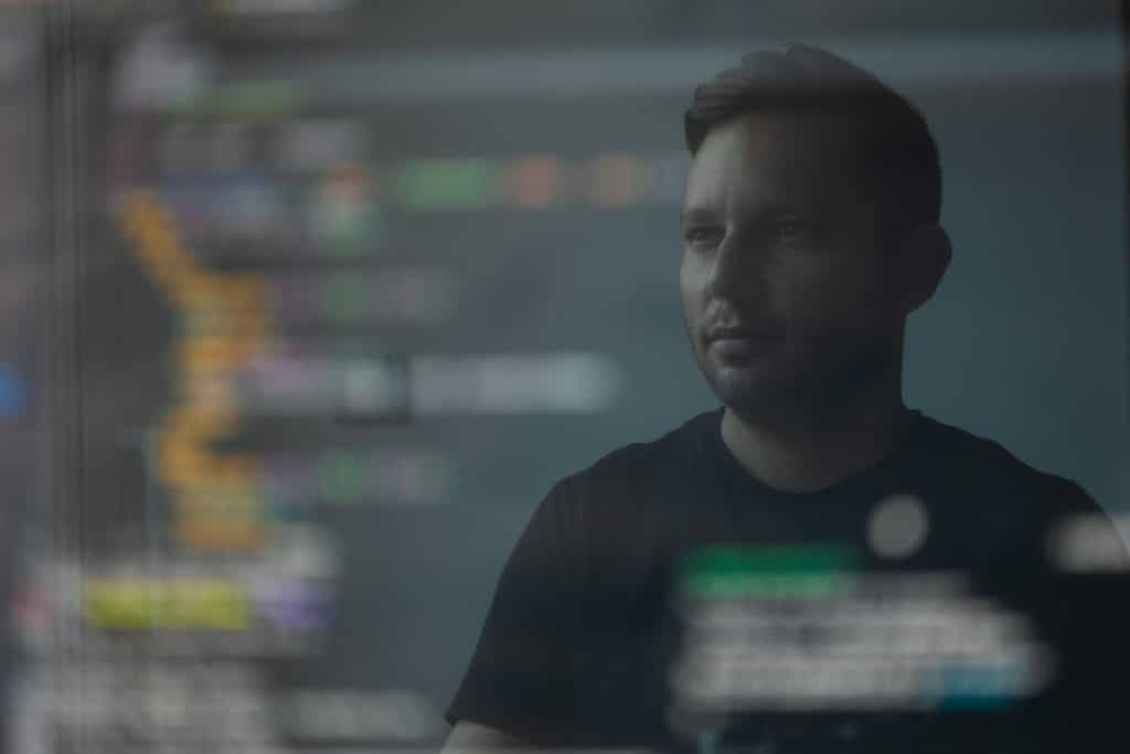 True AI functionality will need to be coded into online mastering services before it can compare to mastering engineers.