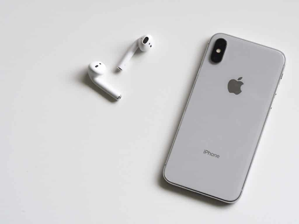 If Apple was to release a customized earbud, this would popularize in-ears, and in turn, change the sound of music for many people.
