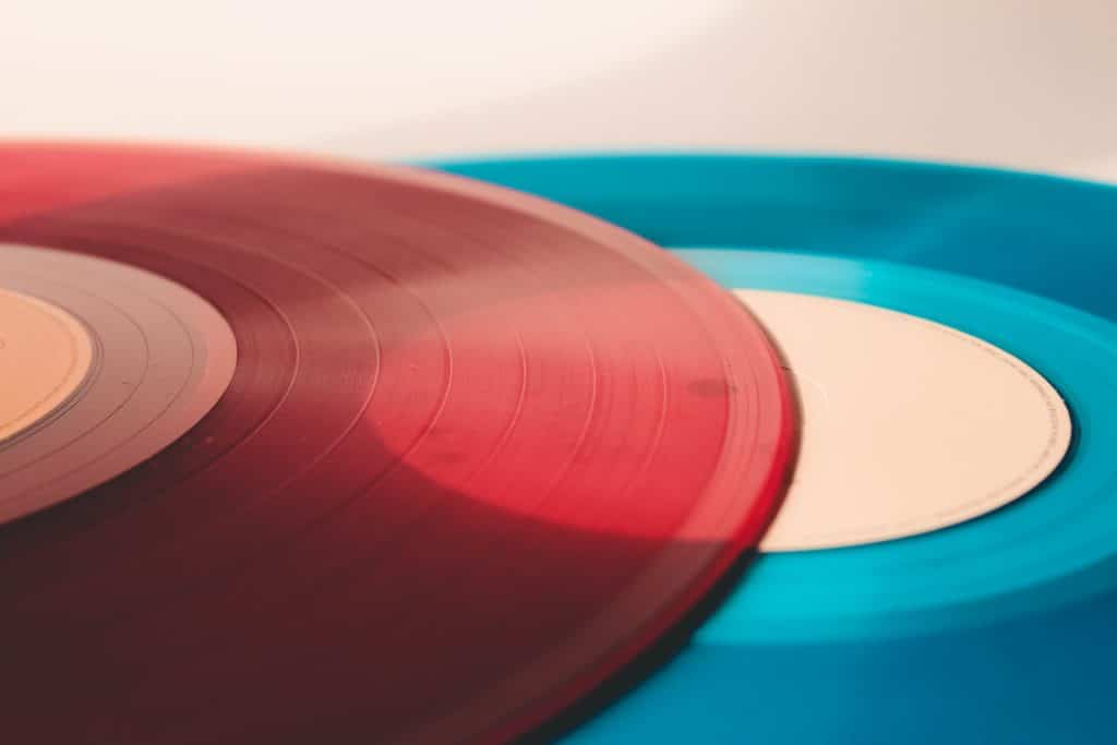 Vinyl has many technical limitations that need to be taken into consideration during mastering.