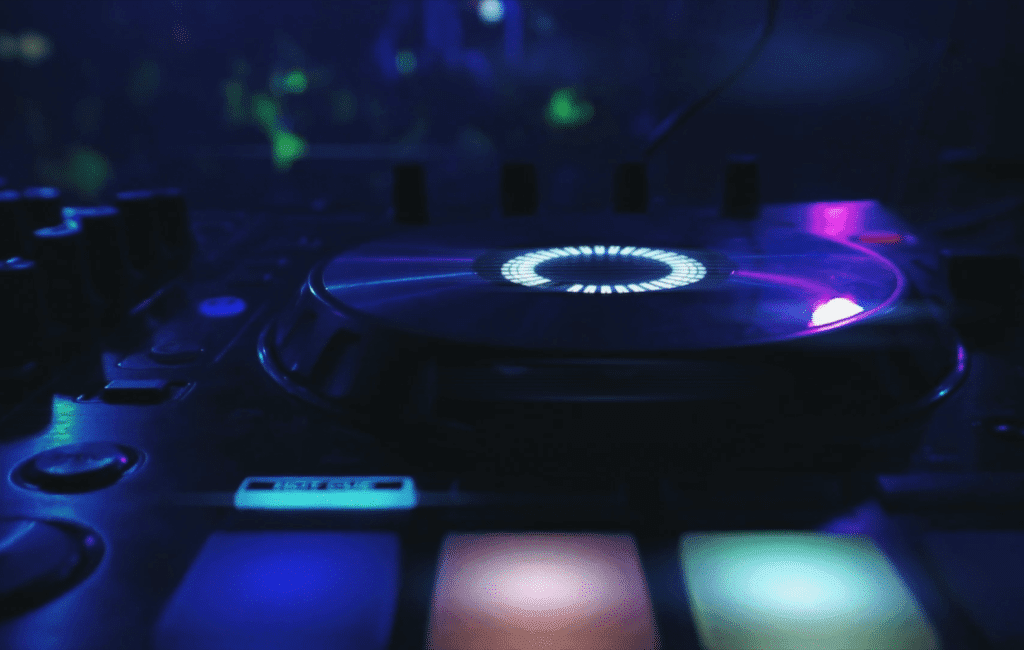 In dance and hip-hop music, the low-frequency range holds a lot of power and dynamic presence.