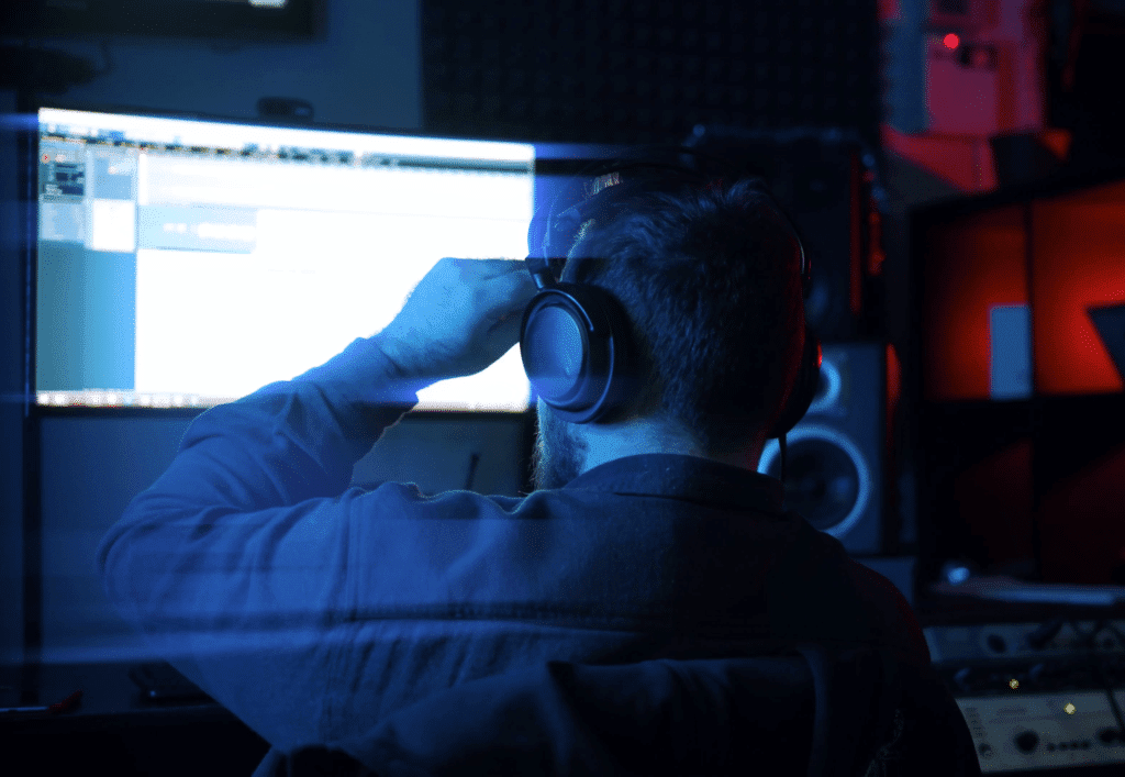 Free plugins help to add some variety to an engineer's repertoire.