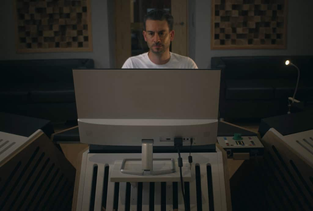 There is still a lot to learn about music mastering