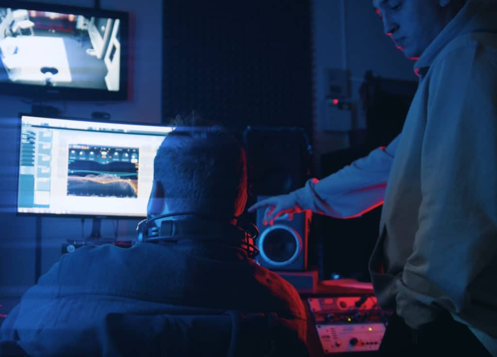 Having some great mastering plugins is crucial to creating an impressive digital master.